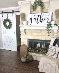 hip humble style simple southern small town charm hi friends welcome to the grateful gatherings blog hop i hope you are enjoying the tour hosted by amber follow the yellow brick home