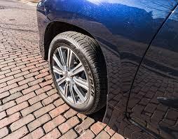 lexus is 250 dunlop tires 2017 lexus lx 570 review 95 octane