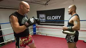 bill goldberg muscular development workout if you thought rusev dwarfed goldberg bodybuilding com forums