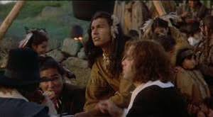 thanksgiving celebrations should remember the real squanto
