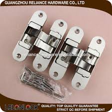 Heavy Duty Hinges For Barn Doors by 180 Degree Concealed Hinge Heavy Duty Hinges Door Hardware 180