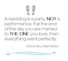 quotes for the on wedding day unique wedding day quotes for wedding card everywhere