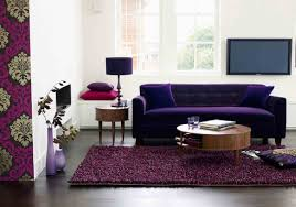 Latest Sofa Designs Teal Purple Sofa Then Ky Purple Sofa Upholstery Latest Sofa