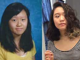 embrace braids hairstyles how i learned to love and style my frizzy wavy asian hair self