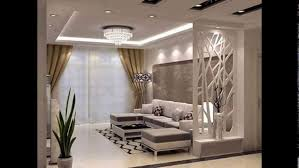 indian home interiors pictures low budget simple living room designs how to decorate drawing room in low