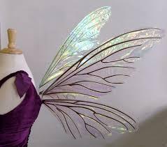 faerie wings fancyfairy u0027s weblog
