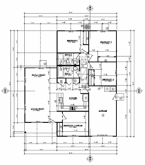 Single Family Home Plans by Habitat For Humanity Pensacola Floor Plans Floor Decoration