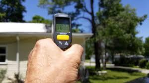 Sta Kool Elastomeric Roof Coating by Black Jack 5 Gallon Elastomeric Reflective Roof Coating 10 Year