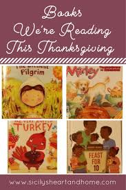 thanksgiving curriculum preschool 11462 best home preschool 101 images on pinterest preschool