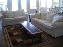 Dry Clean Sofa Cushions Home Kids Life Ikea Ektorp Wash U0026 Review