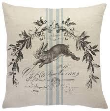 farmhouse decorative pillows houzz