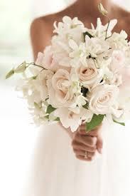 22 best wedding flowers images on pinterest marriage boyfriends