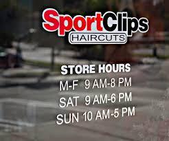 sport clips haircuts of escondido escondido ca 92025 yp com