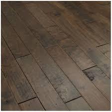Shaw Engineered Hardwood Shaw Floors Whistler 4 1 2 Engineered Hardwood Birch In Gondola
