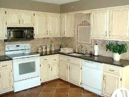 kitchen cabinet ideas 2014 kitchen cabinet color ideas 2014 paint 2015 best blue cabinets