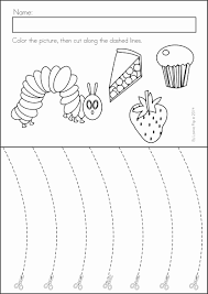 back to math u0026 literacy worksheets and activities no prep