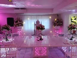 salle de mariage 95 location de salle argenteuil sarcelles cergy pontoise garges lès