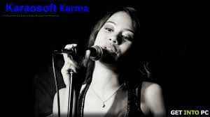 karma free download