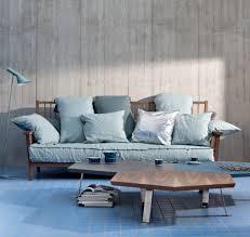 Wohnzimmer Grau Petrol Moderne Möbel Und Dekoration Ideen Wohnzimmer Grau Blau Moderne