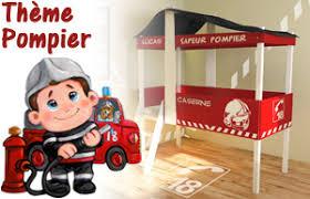 decoration chambre pompier deco chambre pompier stickers décoration pour chambre bébé