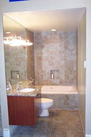 lighting and mirrors for small bathroom ideas modern double sink lighting and mirrors for small bathroom ideas modern double sink bathroom vanities bathroom vanities 36 inch lowes rustic white bathroom vanities bathroom