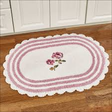 Fluffy Bathroom Rugs Decoration Inspiring Target Bath Mat With Accents For