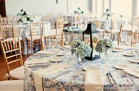 table linens for weddings wholesale table linens for weddings we bring ideas