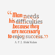job quotes by abdul kalam 274 best success quotes images