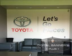target black friday deals 78250 banners signs and vehicle wraps san antonio tx digital