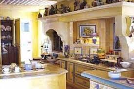 french country kitchen blue home decor interior exterior small