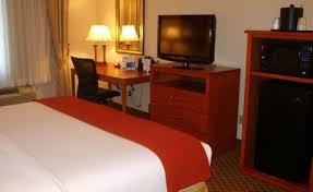 Comfort Suites Midland Holiday Inn Express U0026 Suites Midland Loop 250 Midland