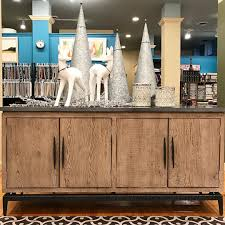 dream house furniture store u0026 interior design frederick
