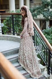 robe de mariã e indienne robe de mariee indienne un jour un rêve un mariage