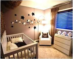 applique murale chambre bébé applique de chambre applique murale pour chambre applique murale
