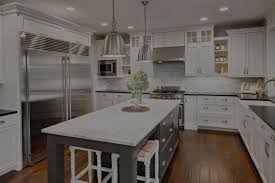 custom cabinets utah kitchen remodeling selah crafts