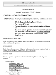 auto transmission manual transmission automatic transmission