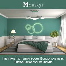 m designs interiors mdesignsdecors twitter