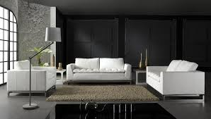 Italian Decorations For Home Living Room Modern Italian Living Room Design And Cozy Sofa Sets