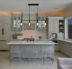 light gray painted kitchen cabinets best kitchen cabinet colors for your kitchen reno