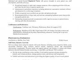 example rn resume amazing idea icu nurse resume 6 sample rn resume icu ahoy resume download icu nurse resume