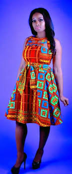 ghana chitenge dresses african dresses for girls african fashion ankara kitenge african