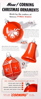 usa ornaments shiny brite eckhard