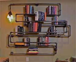 Pipe Shelves Kitchen by Pvc Pipe Shelves Mtopsys Com