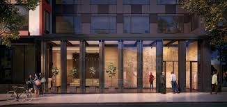 461 dean street apartments for rent in brooklyn heights luxury