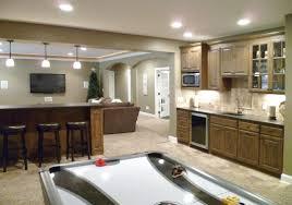 fresh basement finishing cost 9232