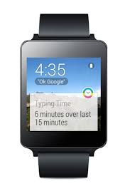 square android 14 best android wear apps and faces from 11 11 14 12 8 14