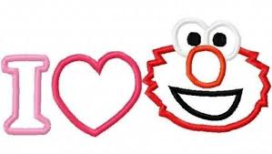 elmo valentines elmo valentines decoration home plans