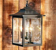 Large Outdoor Pendant Lights Large Outdoor Lights Pendant Outdoor Lights Outdoor Hanging Lights