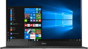 dell xps 15 black friday buy dell xps 15 9550 signature edition laptop microsoft store