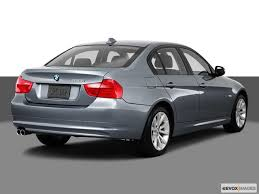 328i 2011 bmw used 2011 bmw 328i for sale springfield mo review 328i